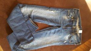 H&M Jeans Skinny Low Waist, 30/34