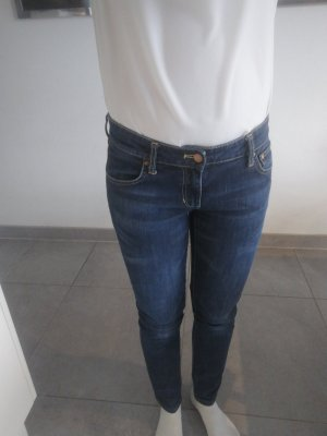 H&M Jeans Squin 28