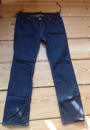 H&M Jeans straight Gr. 46