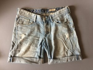 H&M Jeans Summer Shorts