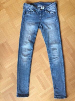 H&M Jeans W 26/ L 30
