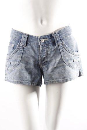 H&M Jeansshorts Five Pockets