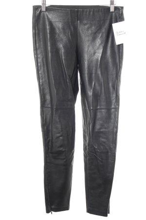 H&M Jeggings black elegant