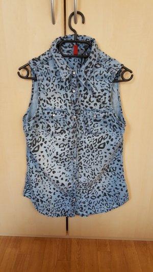 H&M Jenas Hemden, Gr.M