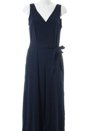 H&M Mono azul elegante