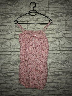 H&M Jumpsuit Overall gr. 34