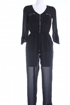 h m jumpsuits g nstig kaufen second hand m dchenflohmarkt. Black Bedroom Furniture Sets. Home Design Ideas