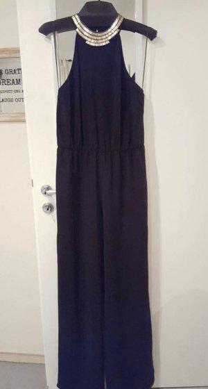 H&M - Jumpsuit - sexy & edel - neu