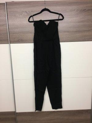 H&M Jumpsuits