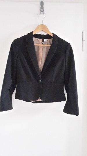 H&M | kaum getragener, schicker Blazer für besondere Anlässe