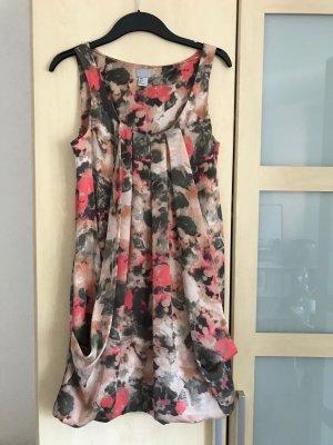 H&M | kaum getragenes, festlich-elegantes Kleid