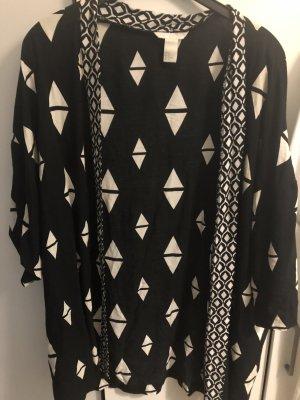 H&M Kimono Short - Set