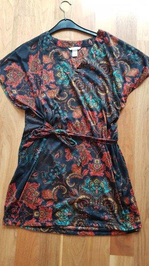 H&M Kimono Tunika