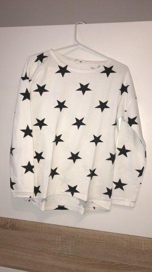H&M Kinder Sweater