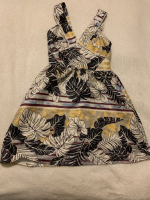 H&M Kleid 36
