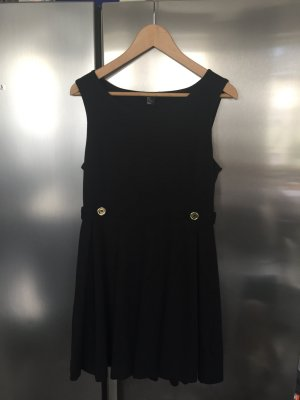 H&M Kleid 38