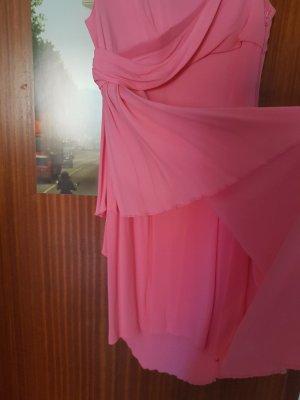 H&M Kleid  aus der Versace-Kollektion