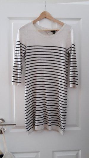 H&M - Kleid aus Wolle