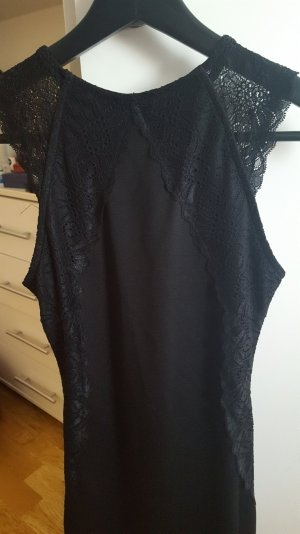 H&M Kleid Body Fit Gr. 34 New