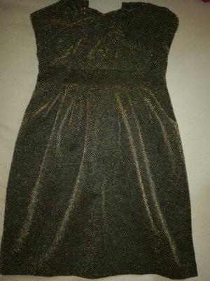 H&M Kleid Cocktailkleid Gr 40