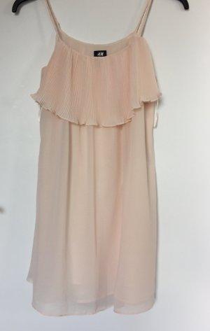 H&M Kleid Gr. 34
