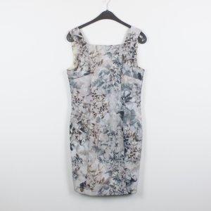 H&M Dress grey polyester