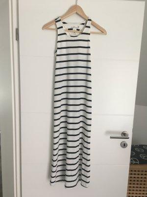 H&M Kleid - Größe 152 - wie 34 - neu