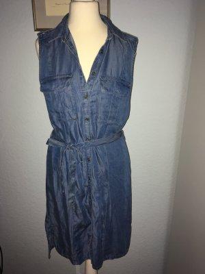 H&M Kleid Größe 34/36