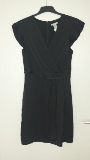 H&M Kleid Größe 40; noch nie getragen