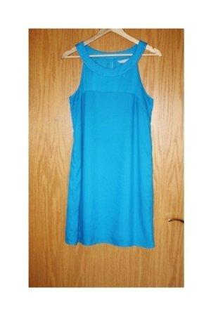 H&M Kleid Größe 40 Trumkleid