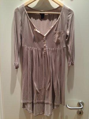 H&M Kleid Größe S ♥️♥️