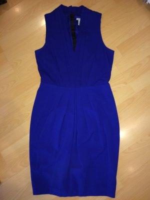 H&M Kleid im top Zustand! 38