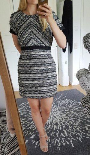 H&M Kleid in 44 NEU mit Etikett