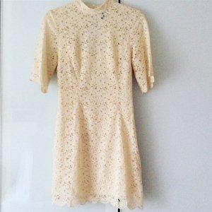 H&M - Kleid in der 34
