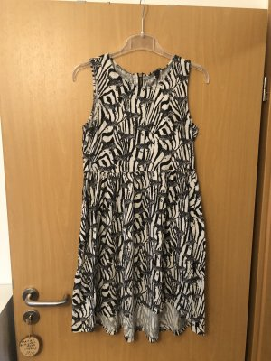 H&M Kleid in Gr.M