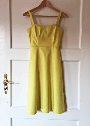 H&M Kleid in Gr. S