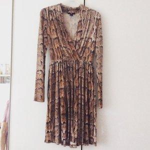 H&M - Kleid in XS (Neu)