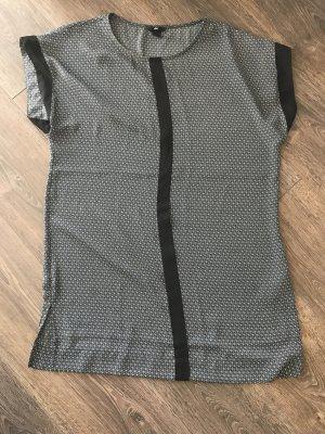 H&M Kleid kurz, Größe 36