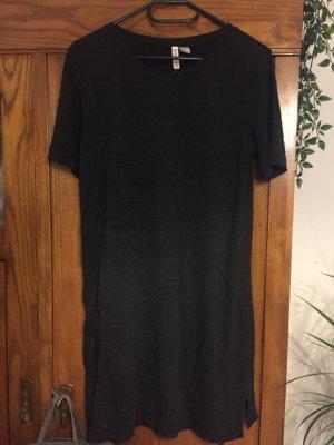 H&m Kleid lang