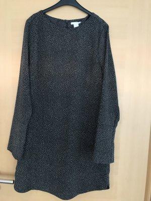 H & M Kleid langarm Gr. 38