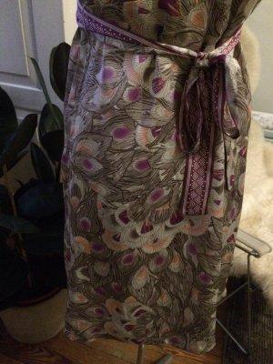 H&M Kleid, neu mit Etikett für den kommenden Sommer :-), Gr. 40