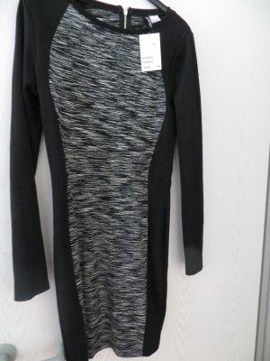 H&M Kleid Neu mit Etikett Gr. 38