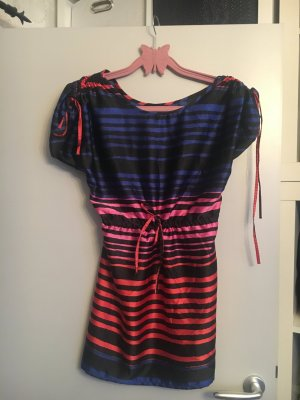 H&M Kleid neu mit Etikett  Größe 34