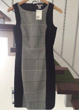 H&M Kleid neu mit etkt