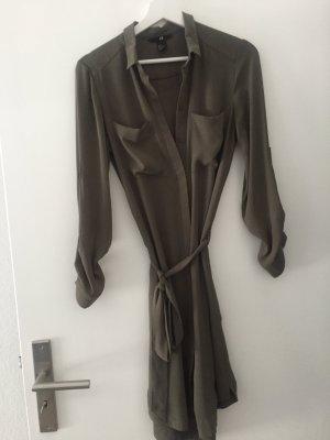 H&M Kleid neuwertig !!