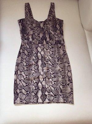 H&M Minikleider günstig kaufen | Second Hand | Mädchenflohmarkt