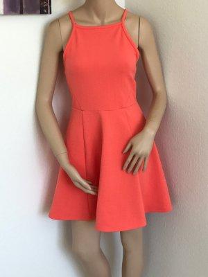 H&M Kleid S 36 wie neu
