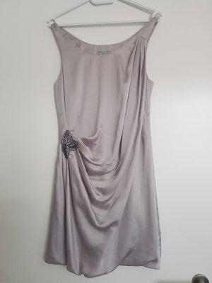 H&M Kleid schick festlich