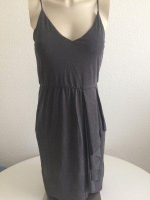 H&M Kleid - Sommerkleid