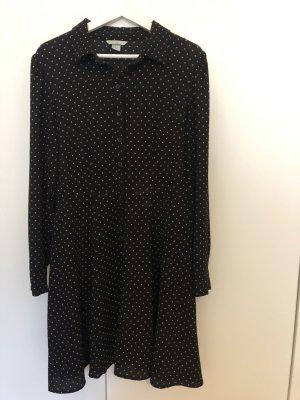H&M Kleid wie NEU